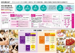 健康製菓AO入試ガイド中_1802.jpg